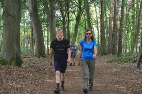 Wandeling in Betekom 31-7-2019 111