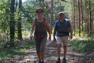 wandeling in Lommel 4-8-2019 089