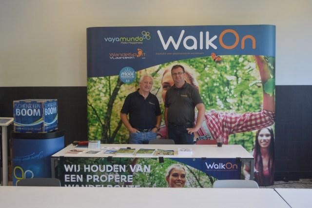 wandeling in Lommel 4-8-2019 099