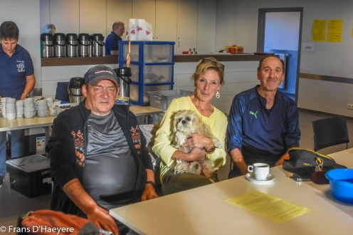 2019-10-02 Roeselare-3