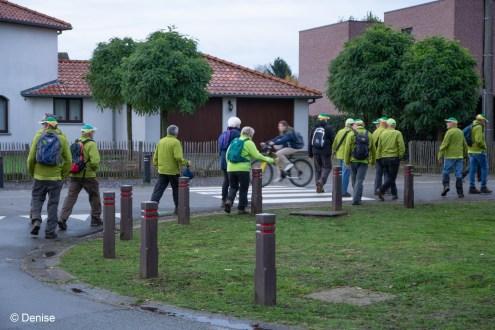 Zonhoven-2019-11-07-0014