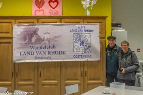 2019-12-07 Oosterzele 06