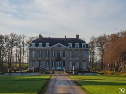 2019-12-18 Leeuwergem-60