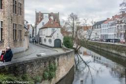 2019-12-21 Brugge 183