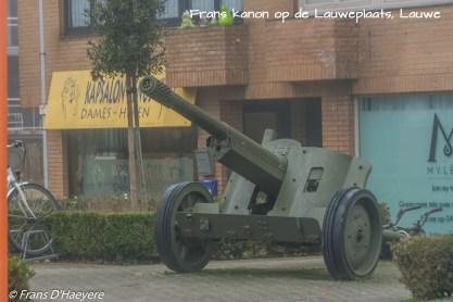 2020-01-25 Wevelgem-152