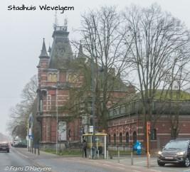 2020-01-25 Wevelgem-83