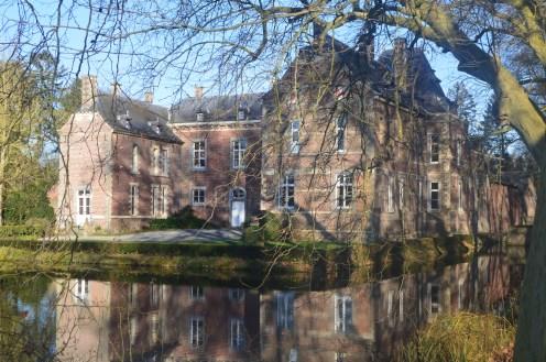 Diepenbeek 6-1-2020 071