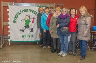 2020-02-25 Wervik-282