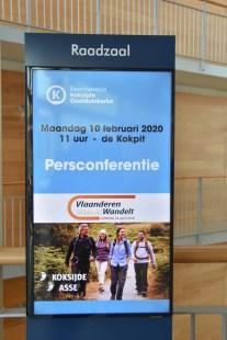 Persco Vlaanderen Wandelt_SOF-7800