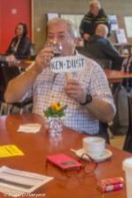2020-03-08 Vlamertinge 104