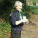 Juliana wandeltocht Velp
