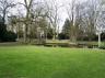 Vijver Wandelpark Waalwijk