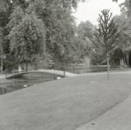 bron: Streekarchief Langstraat Heusden Altena, objectnr WAA83692. Fotograaf J. de Bont, Waalwijk