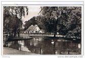 bron: Streekarchief Langstraat Heusden Altena, objectnr WAA04719