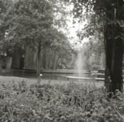bron: Streekarchief Langstraat Heusden Altena, objectnr WAA83690. Fotograaf J. de Bont, Waalwijk