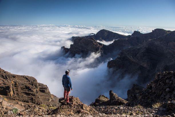 senderismo-trekking-la-palma