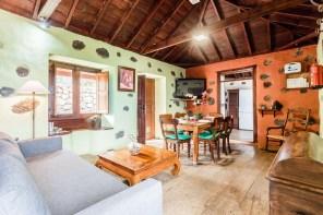 Casa 4 Los-Draguitos_La palma