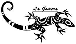 La Gomera2