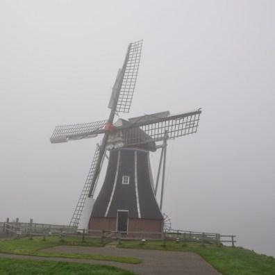 Groningen: Paterwoldsemeergebied