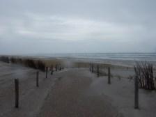 Petten aan Zee