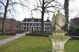 Echten Drenthe