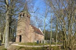 Sint Hippolytuskerk