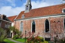 Pelstergasthuiskerk