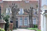 Groningen (167)