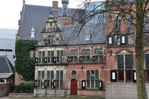 Martinikerkhof