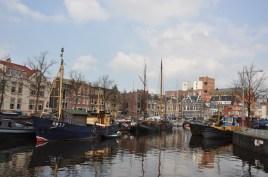 Groningen 9 km
