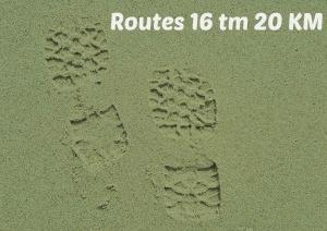 16 tm 20 km klein