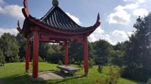 Arboretum Assen (30)