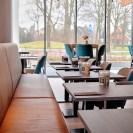 Hotel & Gasterij de Roode Schuur NIjkerk