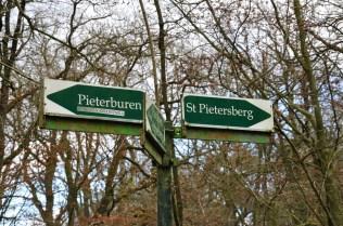 Groningen: Appélbergen