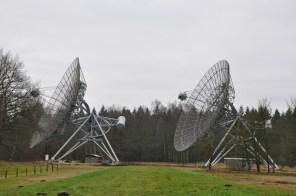 Sterrenwacht Westerbork