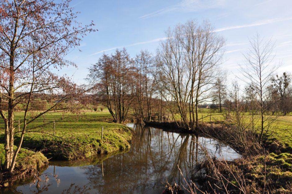 Mechelen-Epen