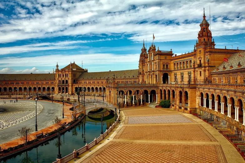 Self drive Spain itinerary; Self drive road trip Spain itinerary; Spain driving holiday; Spain road trip; self drive holidays in Europe