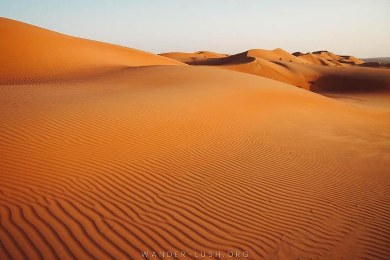 My favourite Oman photography – from Muscat to Sur, Wahiba Sands to Nizwa, and beyond! Here are 59 photos to inspire you to visit Oman.