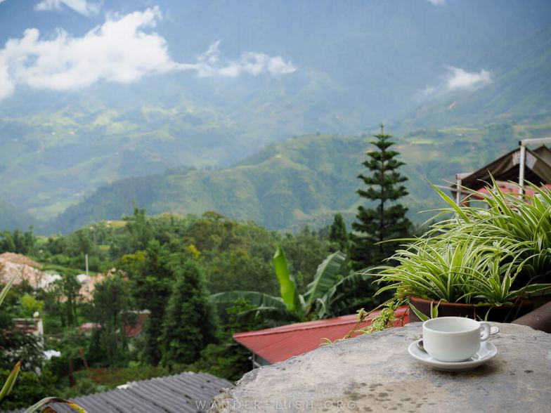 Planning a trek and wondering where to stay in Sapa, Vietnam? Sapa has a wide range of options for travellers—from hostels and hotels, to ecolodges, to family-run homestays. Here are some of the very best accommodations Sapa has to offer.
