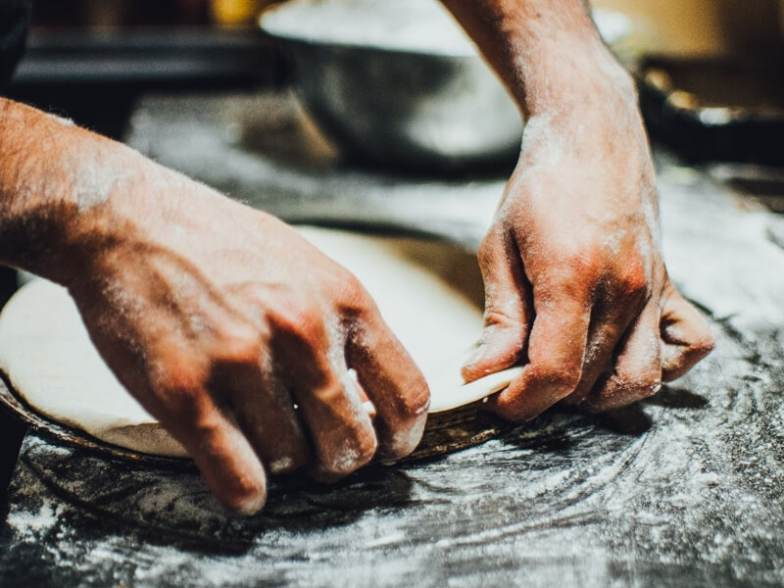 Explore the intersection of food and culture with this complete list of culinary traditions designated UNESCO Intangible Cultural Heritage of Humanity.
