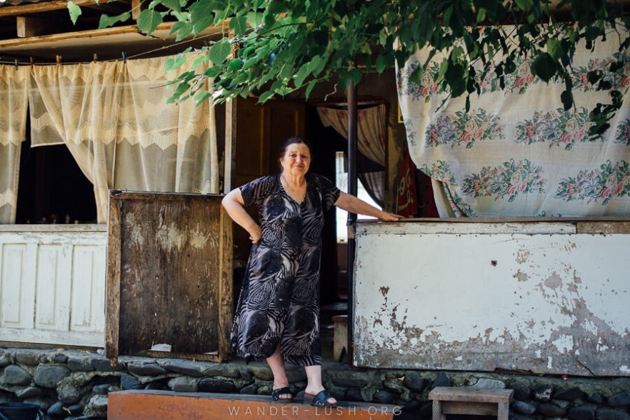 Things to Do in Gyumri: Armenia's Second City | Wander-Lush