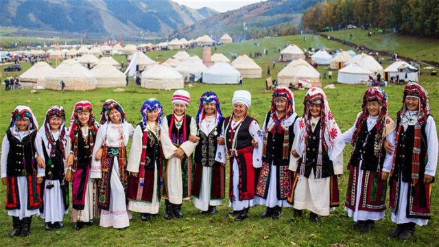 kyrgyzstan_lonely planet