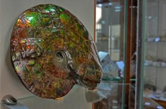 Edelsteinmuseum 24-1200px