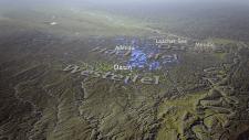 Vulkanfelder_(c)SWR