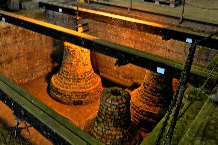 Brockscheid Eifeler Glockengießerei