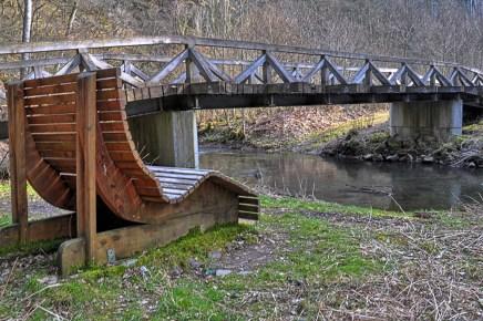 23-Urpferdchenbrücke-Lieser-310m-tiefster-Punkt-1000