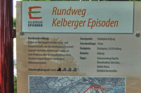 Kelberger-Episoden-9002-1