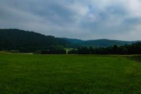 panoramaweg-9120-2