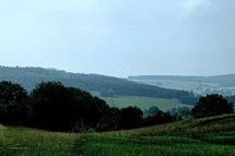 panoramaweg-9153