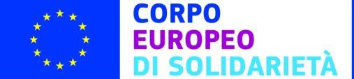 it european solidarity corps logo cmyk 1024x231 1